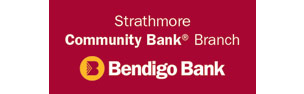 Bendico Bank Strathmore